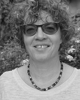 Dr. Frauke Fleischer-Dogley