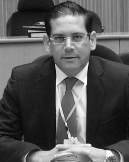 Marco Francis