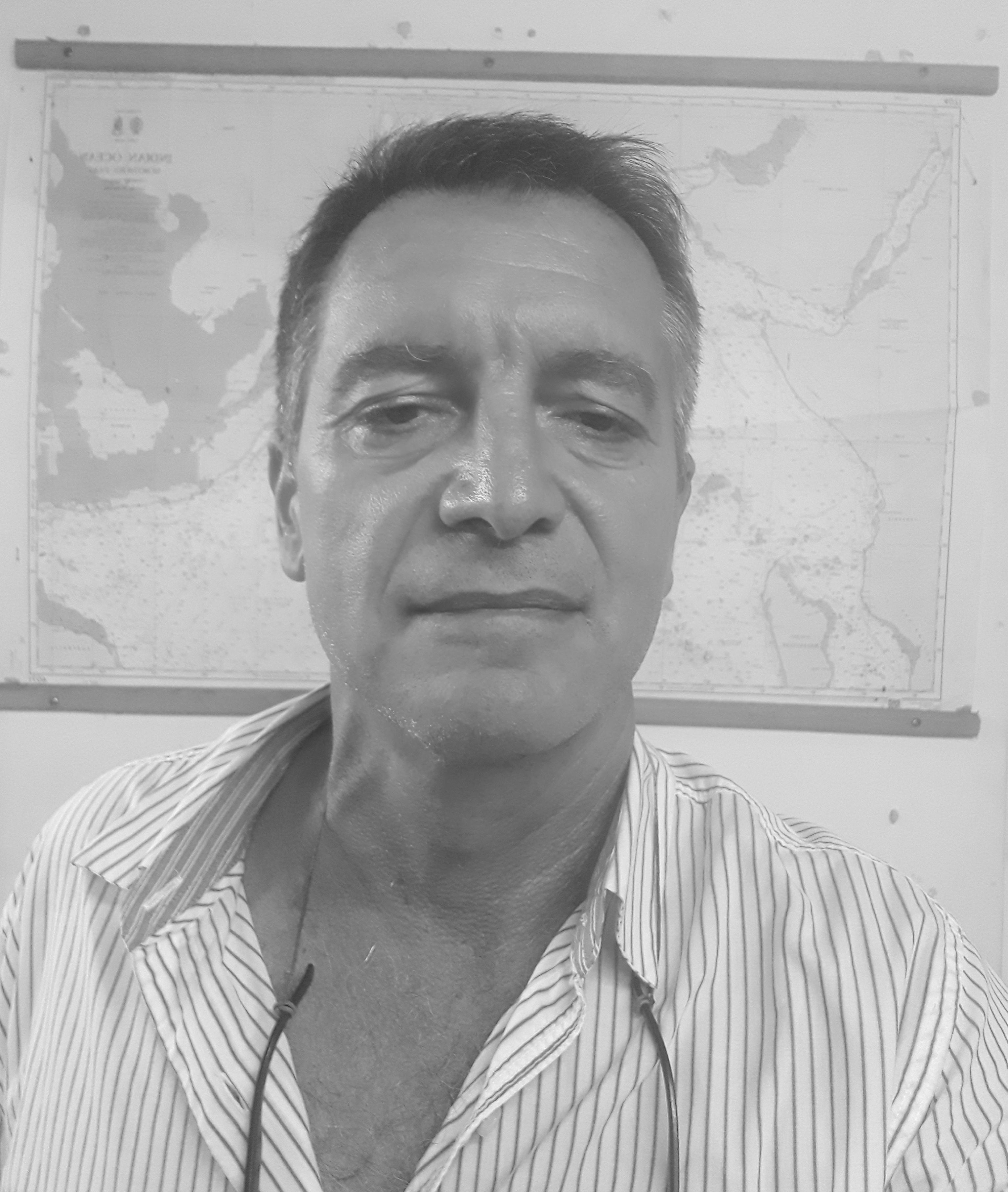 Amit Wasserberg