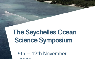 Seychelles Ocean Science Symposium 2020